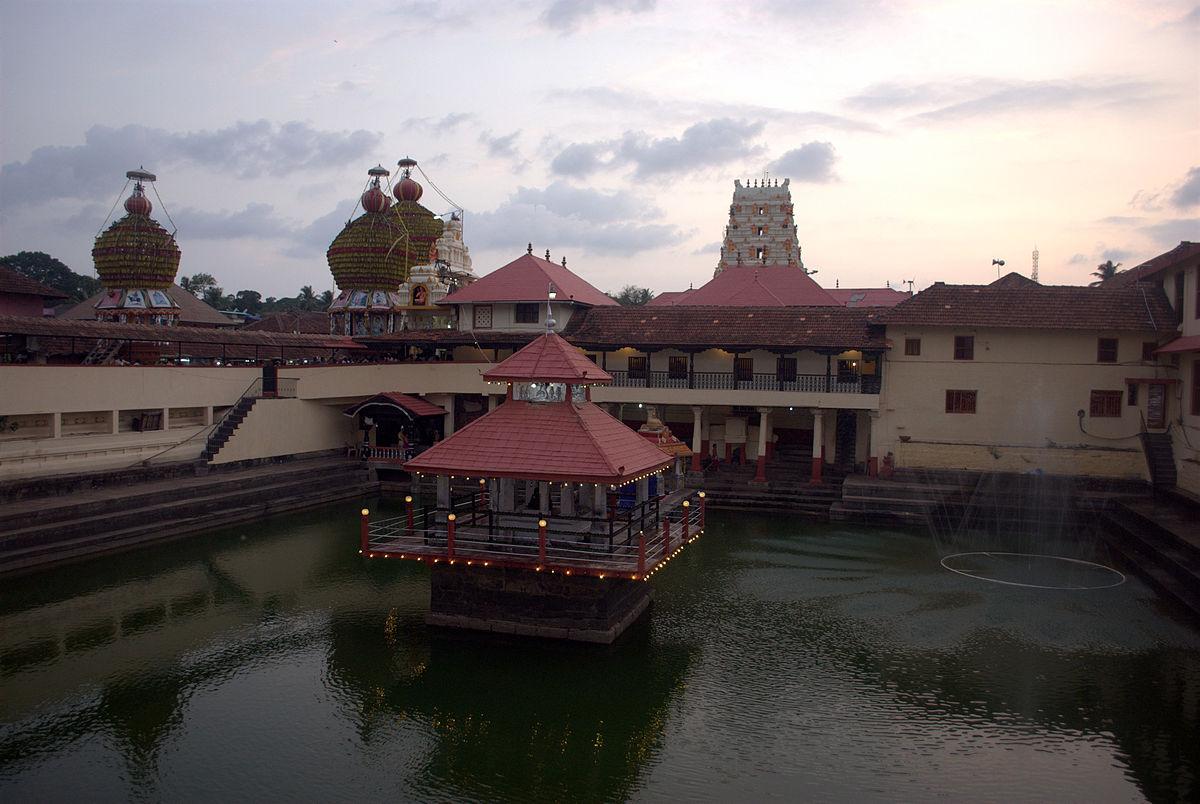 1200px-Udupi_Krishna_Temple.jpg