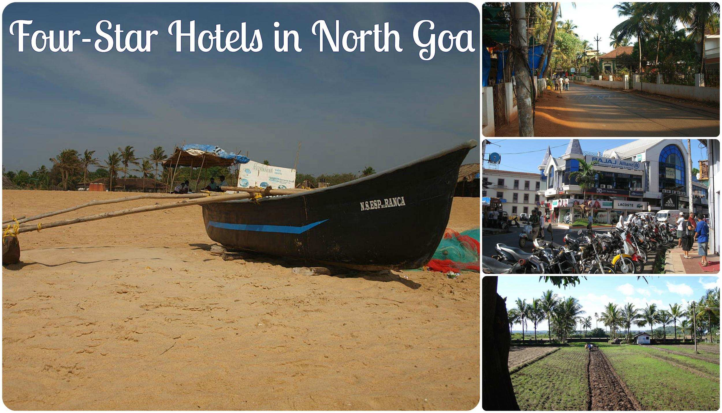 4star-hotels-north-goa.jpg