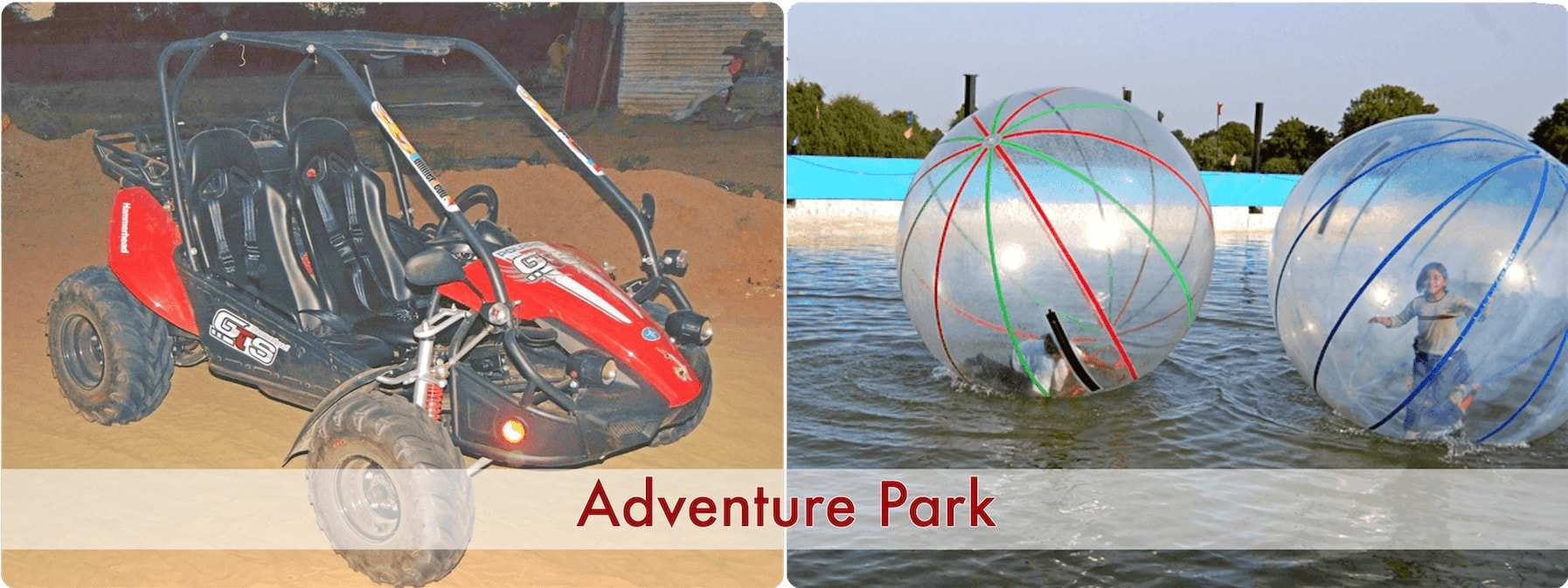Adventure-park.jpg