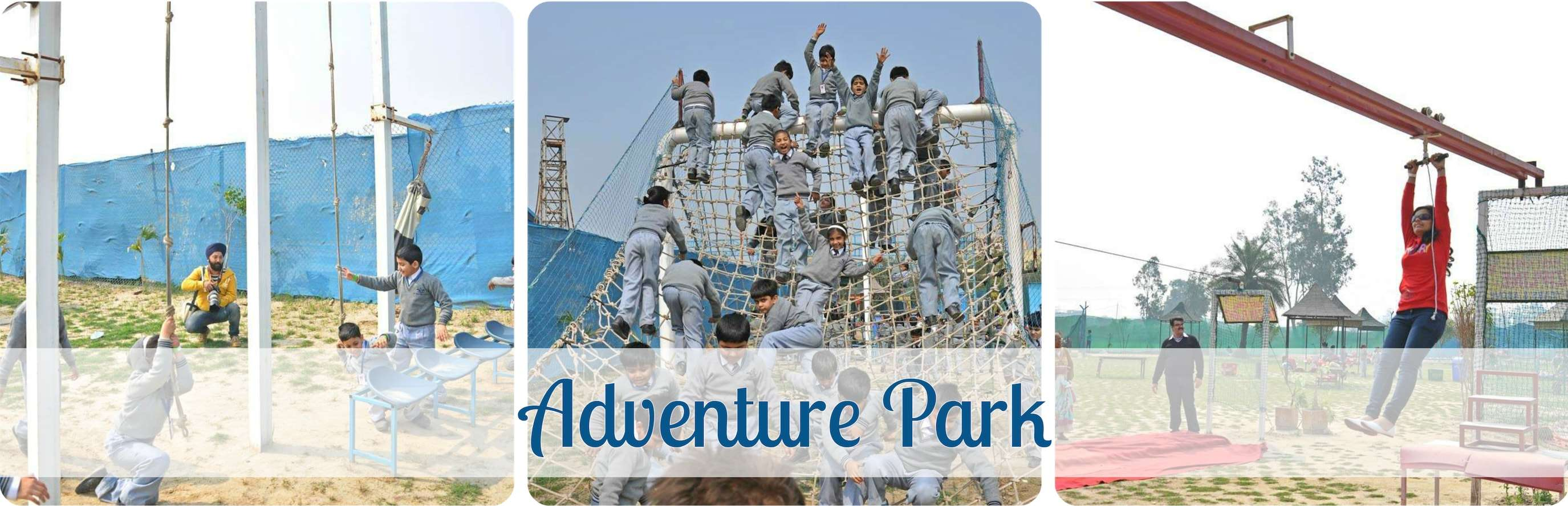 Adventure Park just chill.jpg