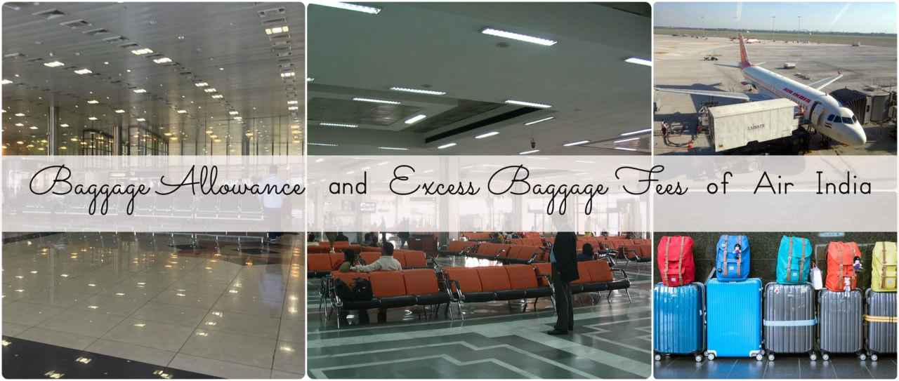 Air-India-Excess-baggage-fees.jpg