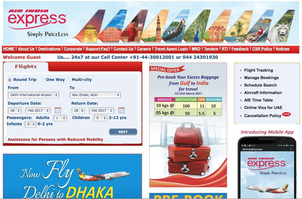 airindiaexpress1.