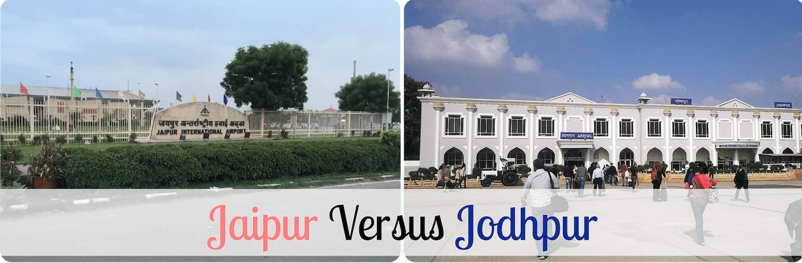 Airport-jaipur-jodhpur.jpg