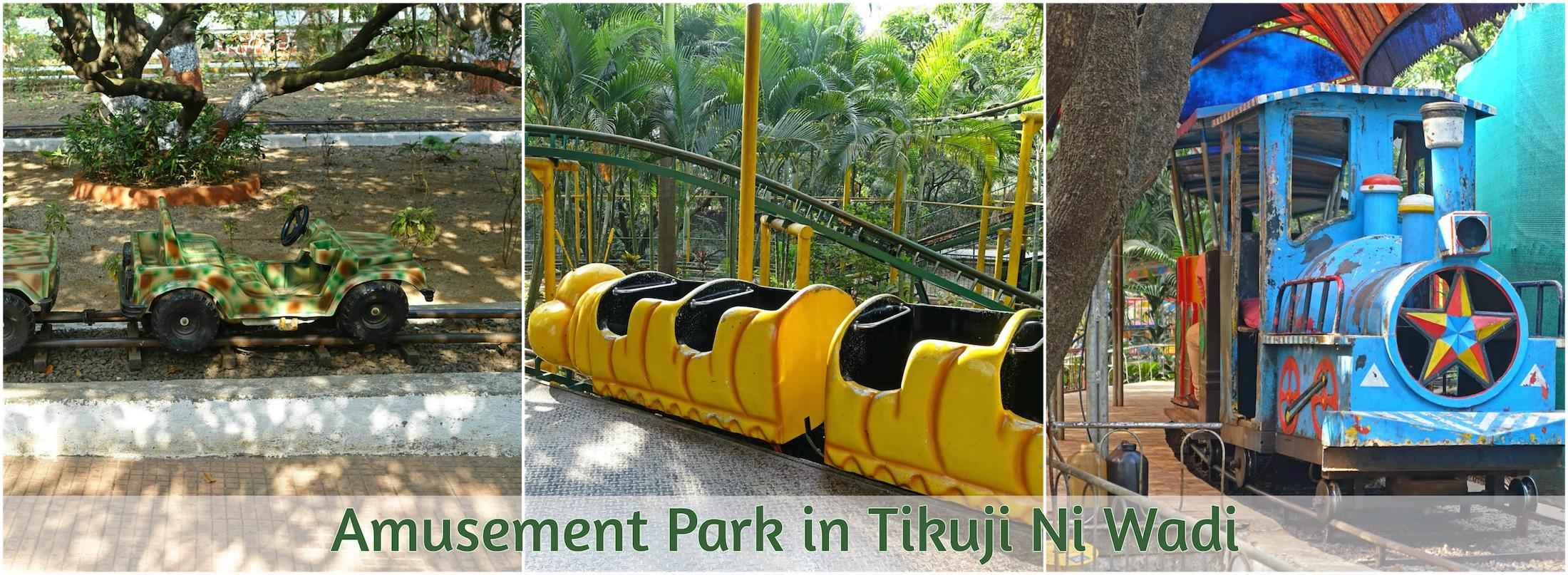 Amusement-Park-at-Tiku-ji-ni-wadi.