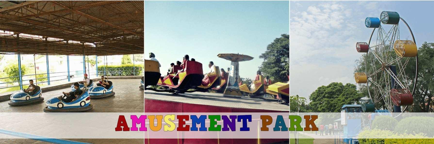 Amusement-park-Funcity-Chandigarh.