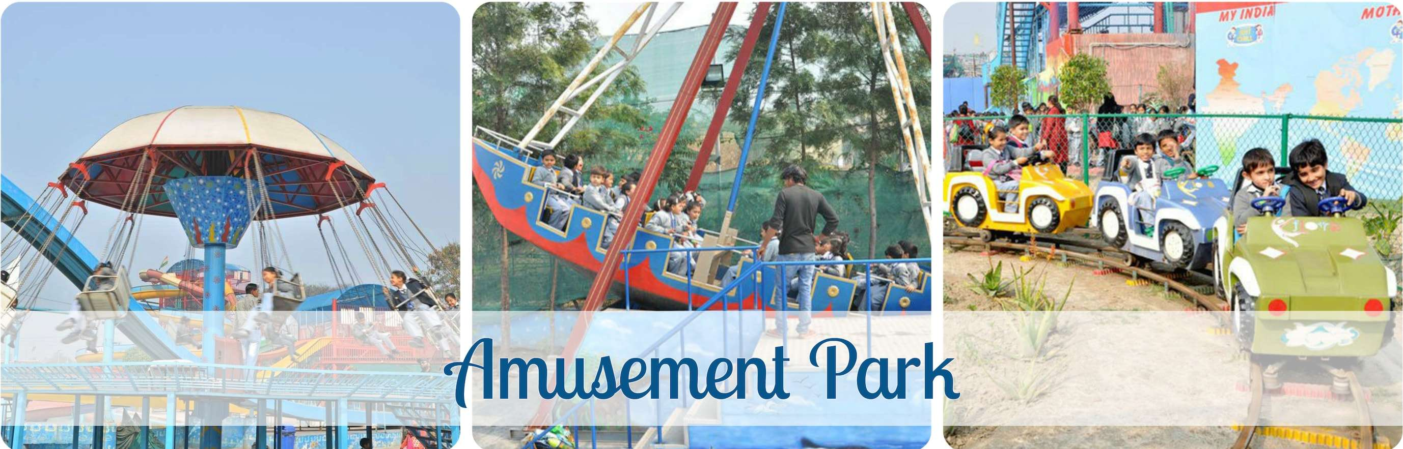 Amusement Park just chill.jpg