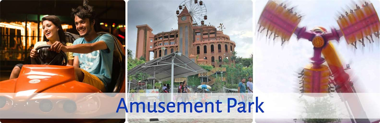 Amusement-Park-of-Wonderla.jpg