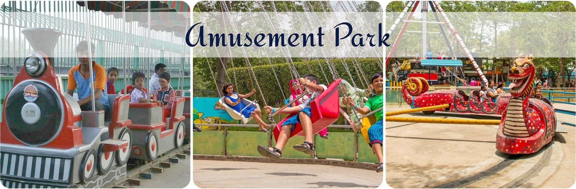 Amusement-park-rides.jpg