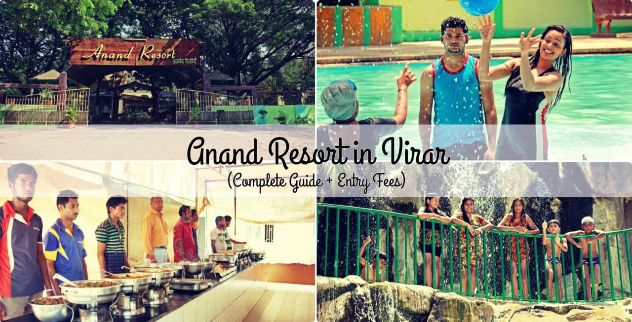 Anand-resort-virar.jpg