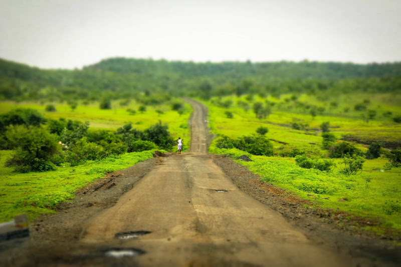 Anantagiri-Hills.jpg