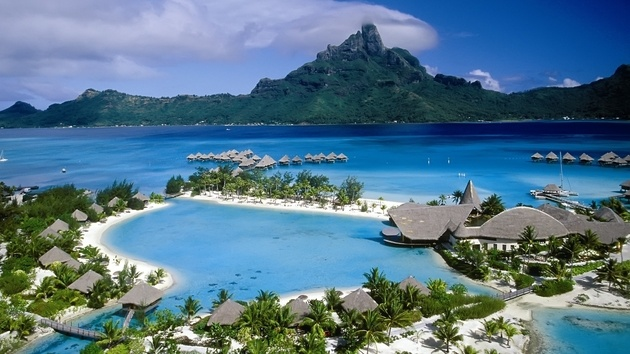 andaman-nicobar-islands.jpg
