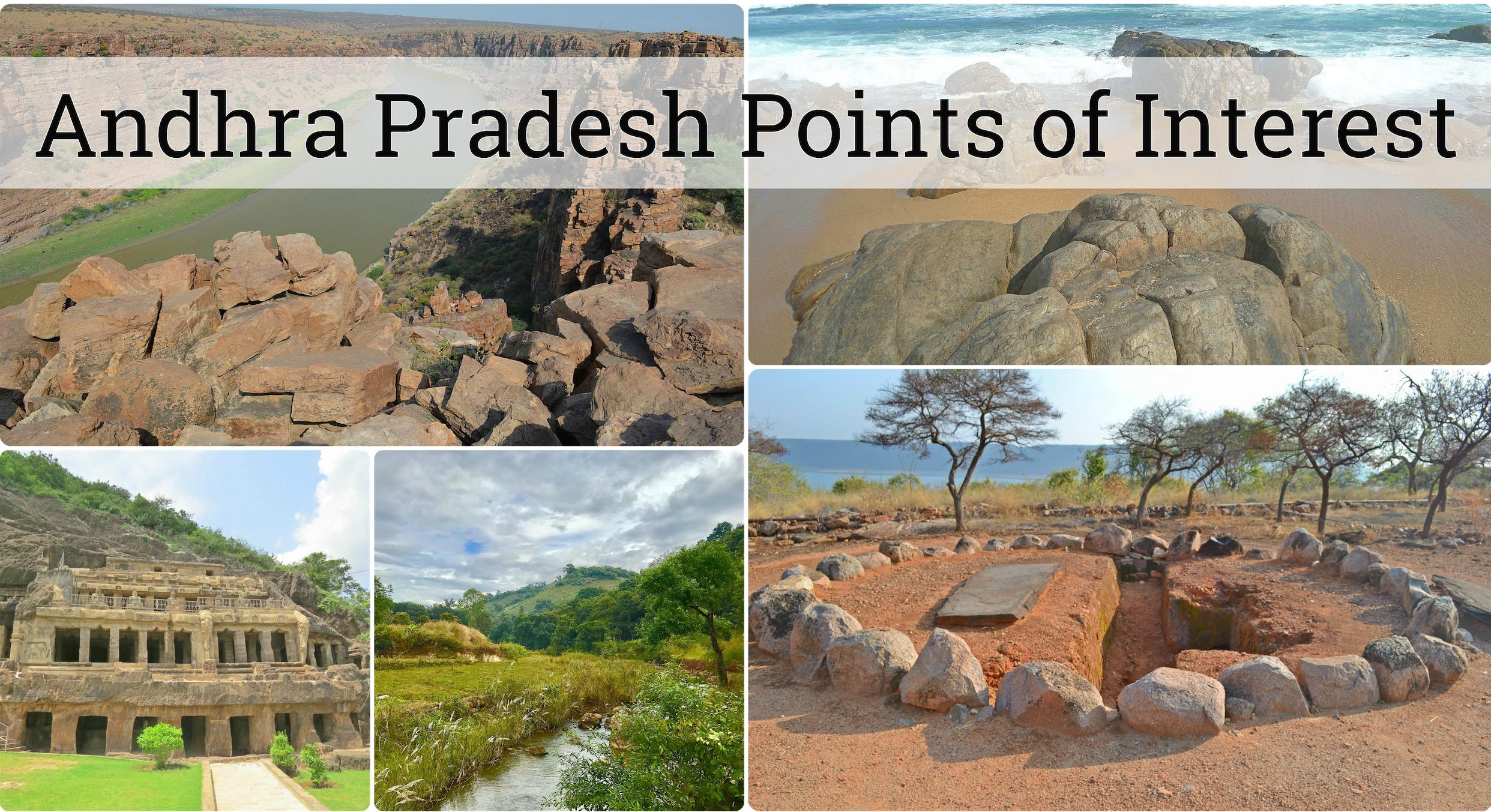 Andhra Pradesh points of interest.jpg