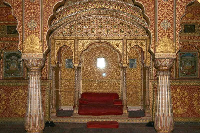 Anup-Mahal-in-Bikaner.jpg