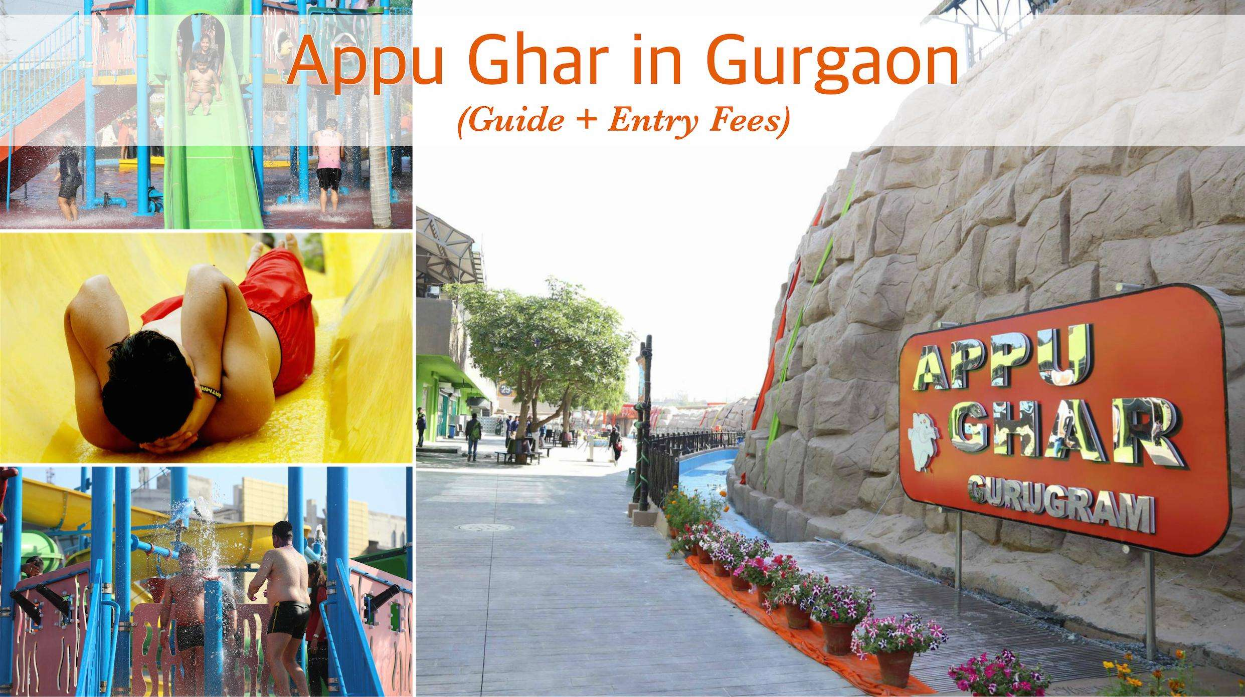 Appu-ghar-gurgaon.