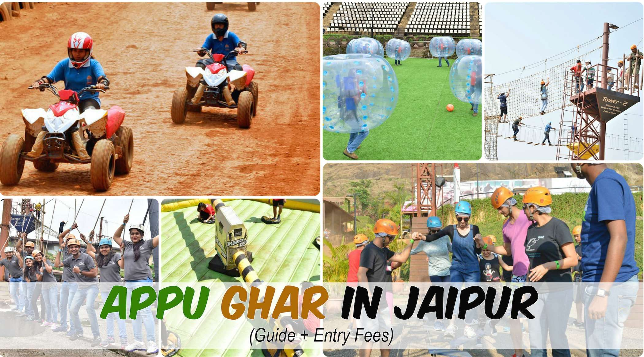 Appu ghar jaipur entry fees india travel forum appu ghar jaipurg altavistaventures Gallery