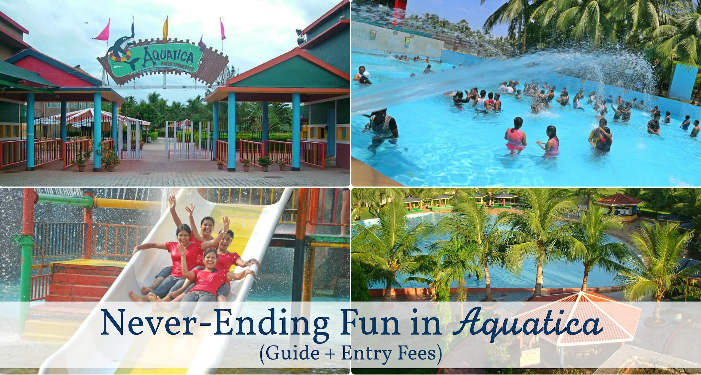 Aquatica Kolkata entry fees.jpg