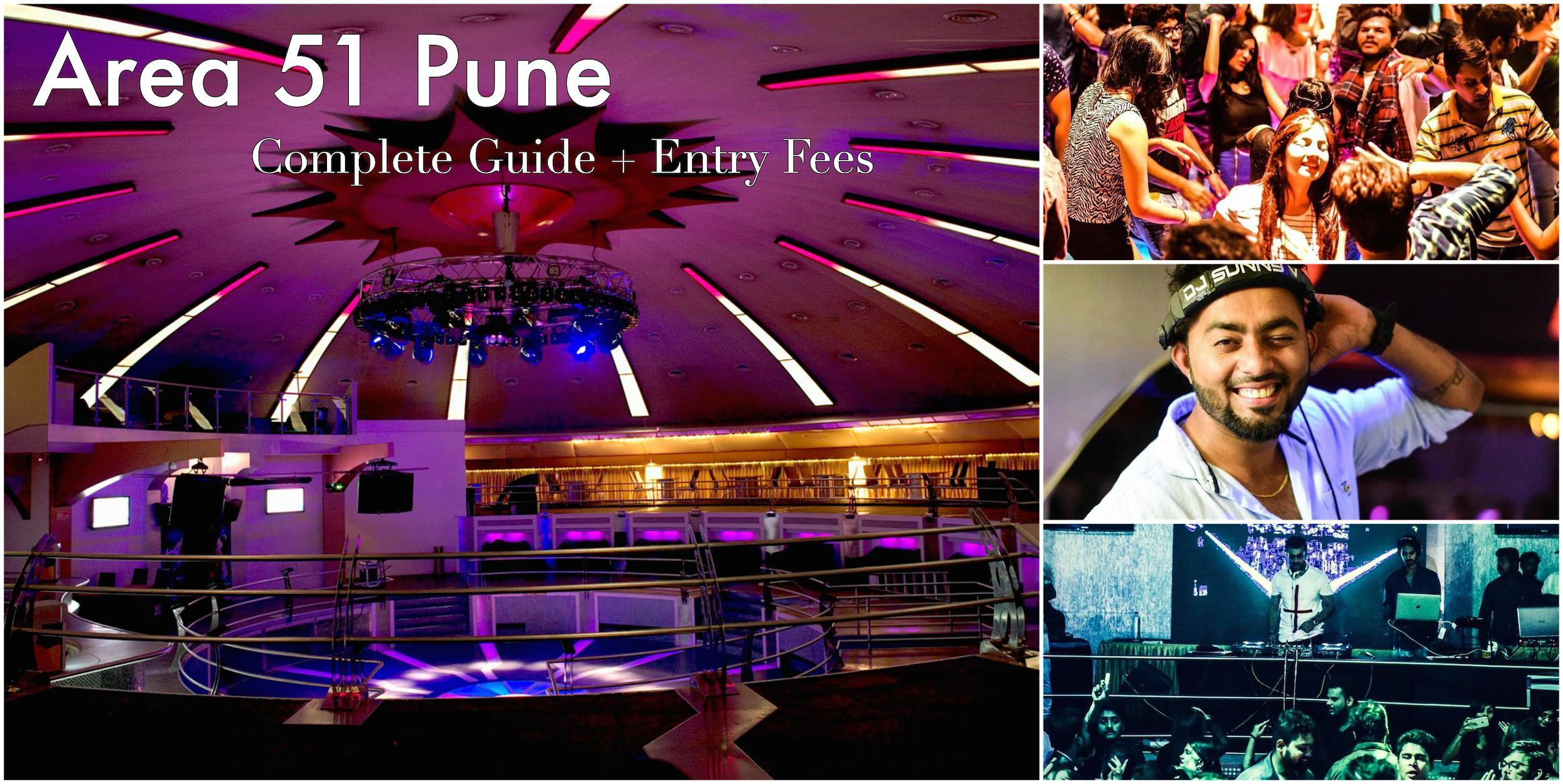 Area-51-Pune.