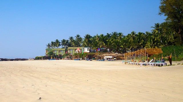 Ashvem Beach in North Goa.jpg