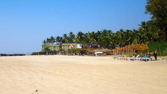 Ashvem Beach in North Goa%u200B.jpg