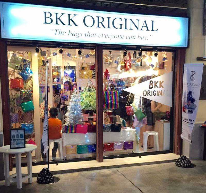 Asiatique BKK Original Store.jpg
