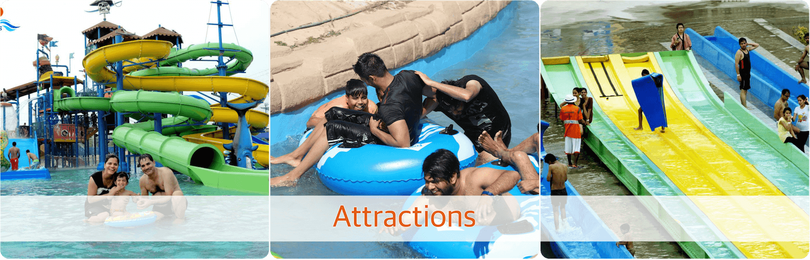 Attractions-at-appu-ghar.