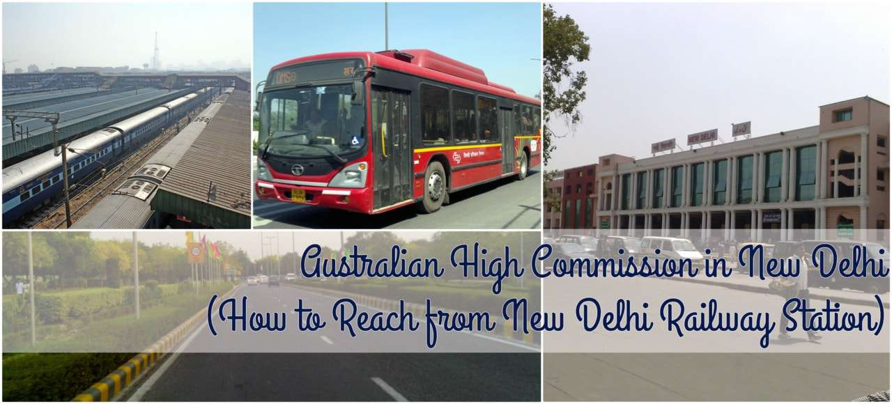 Australian-high-commission-new-delhi.jpg