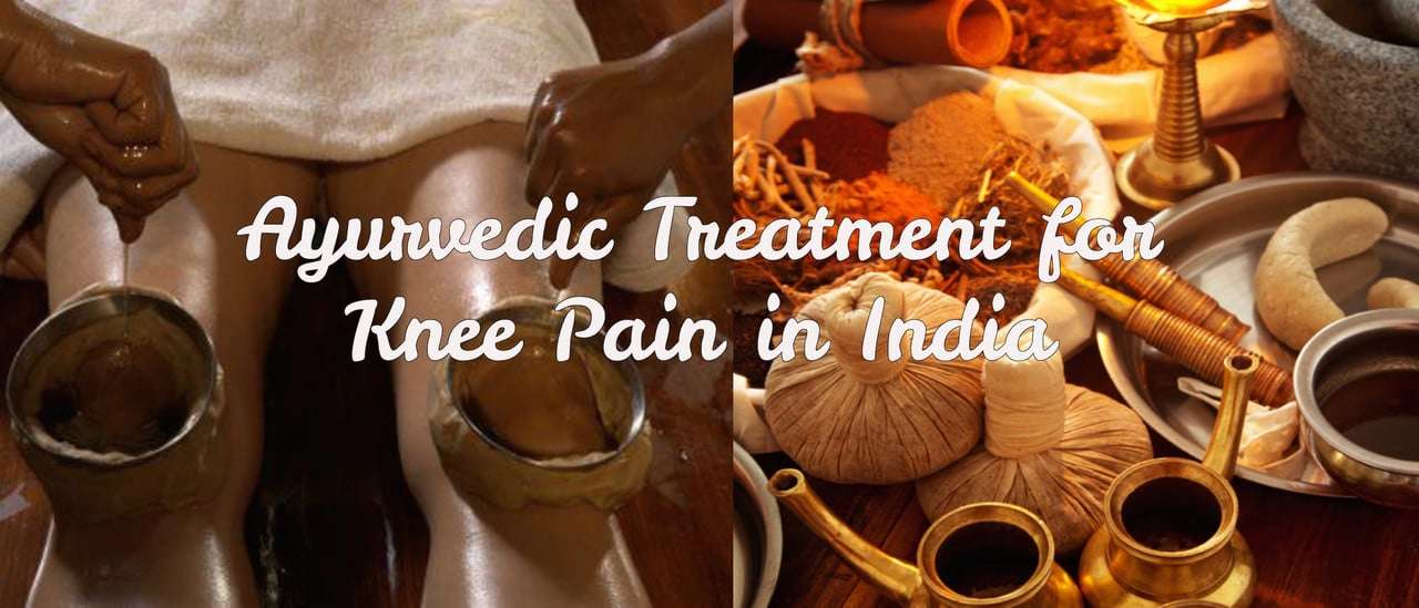 ayurvedic-treatment-for-knee-pain-in-india.jpg