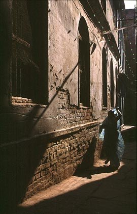 back-alley.jpg