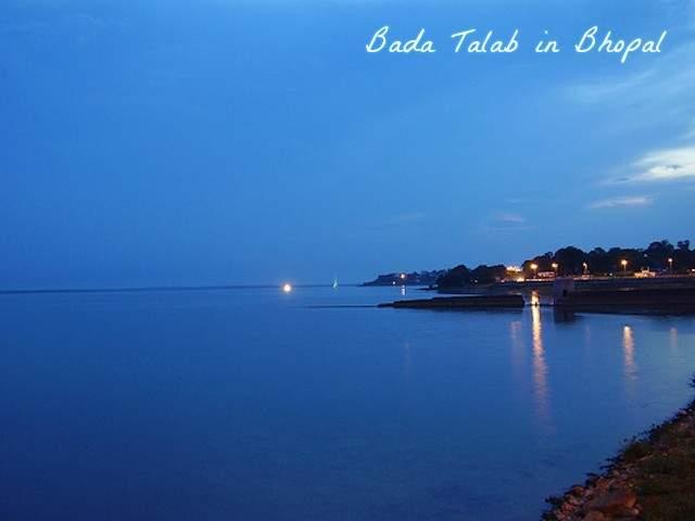 Bada-Talab.
