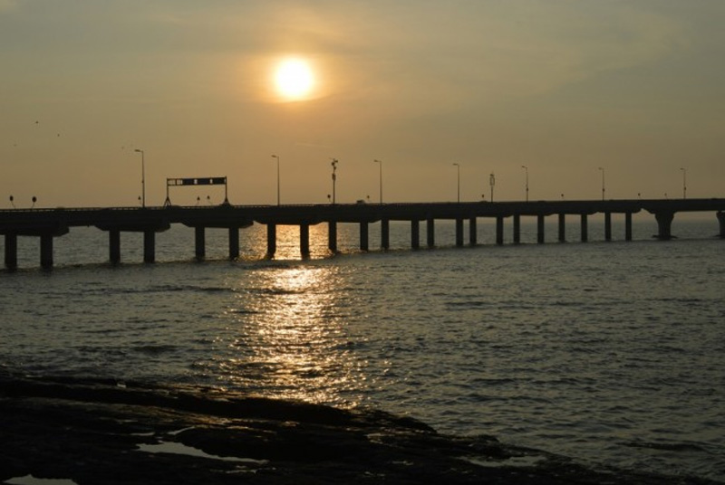 bandra-worli-sea-link.jpg