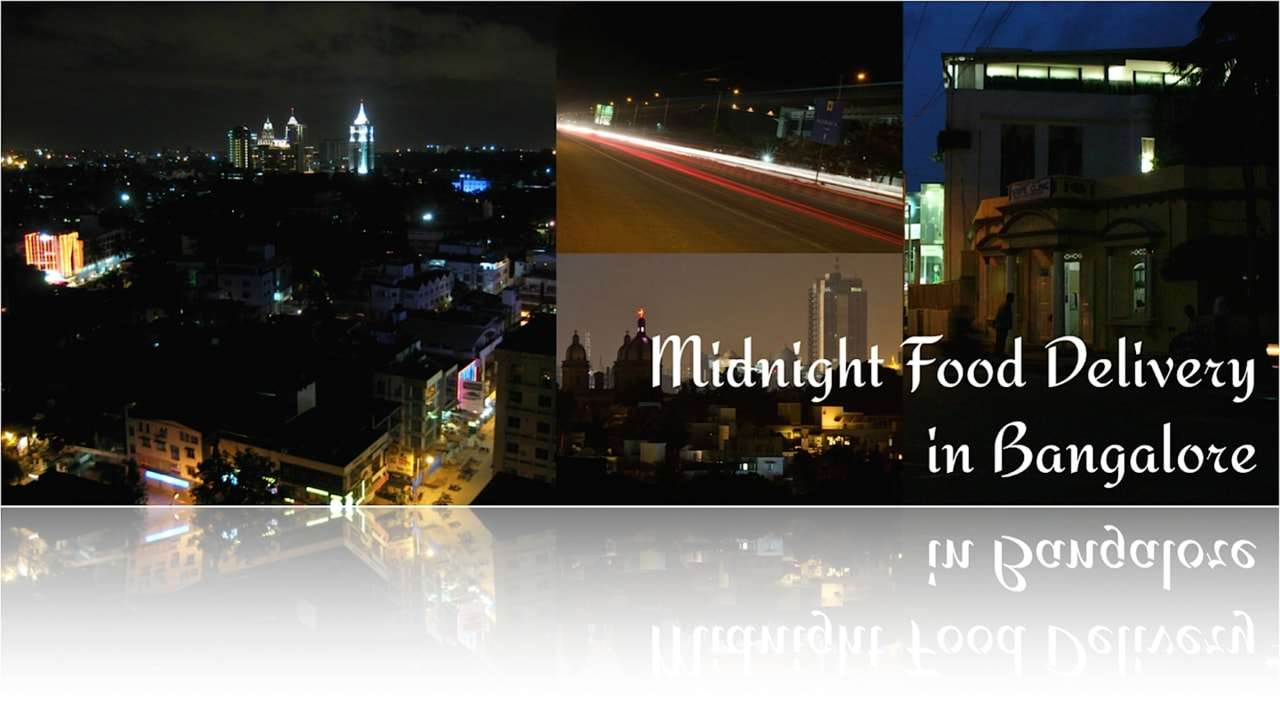 Bangalore-Midnight-Food-delivery.jpg