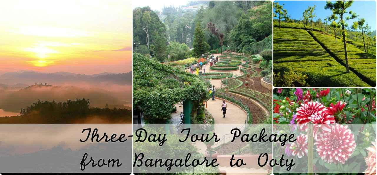 Bangalore-Ooty-tour-package.