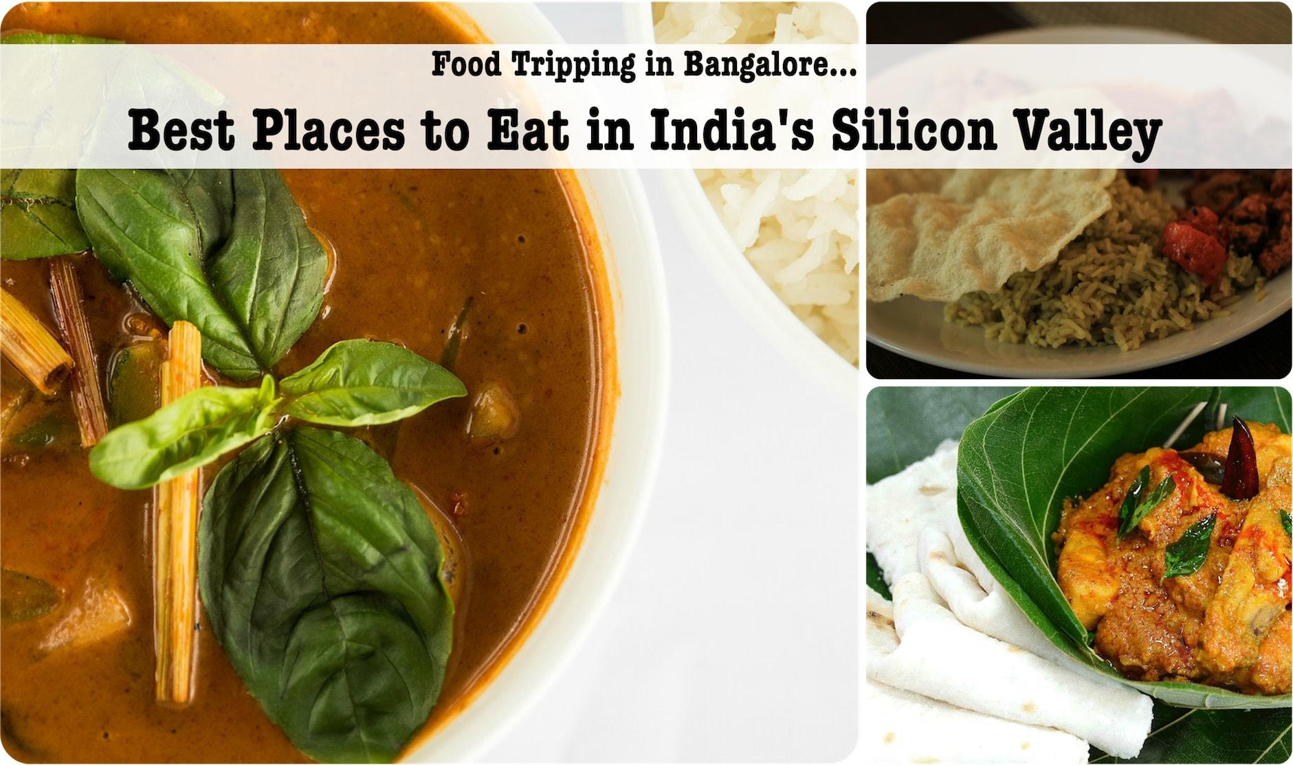 Bangalore-Places-To-Eat.