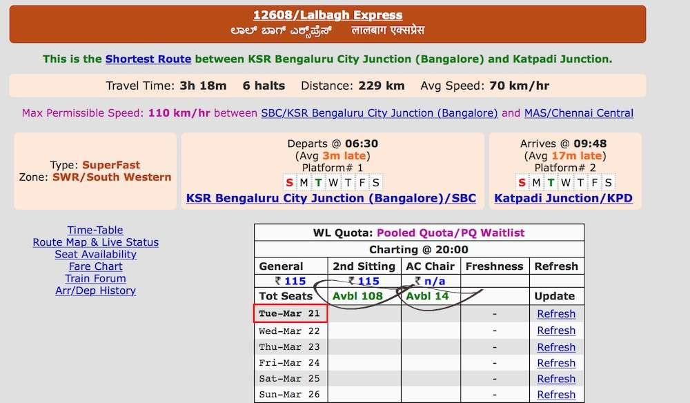 Bangalore-to-Katpadi-A-Pooled-Quota-Route.