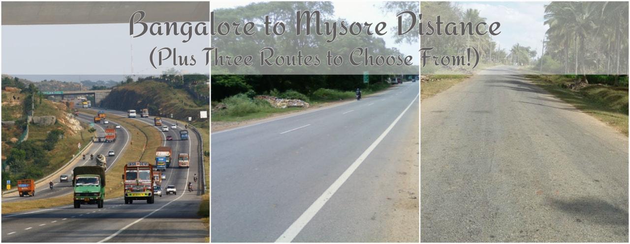Bangalore-to-Mysore-route.jpg