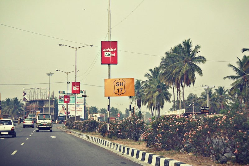 Bangalore_Mysore_2.jpg