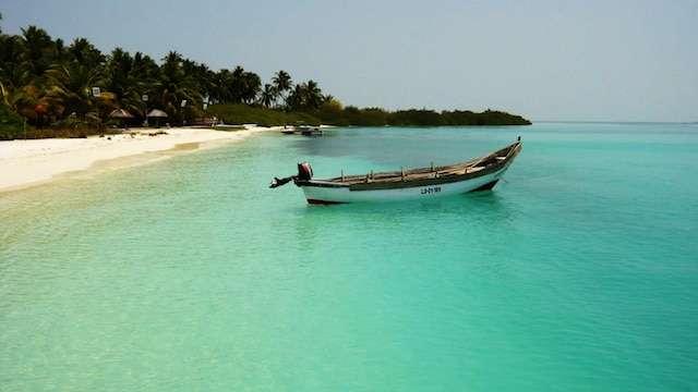 Bangaram Island.jpg