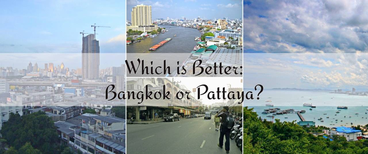 Bangkok-or-Pattaya.jpg