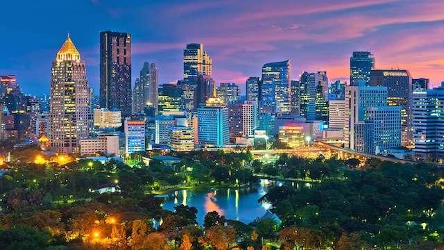 Bangkok_Skyline.