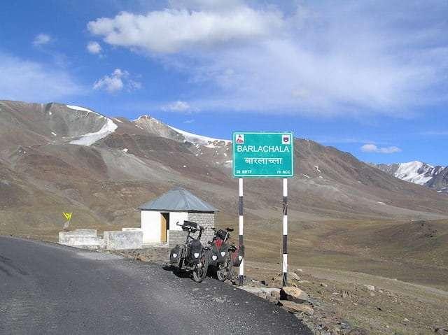 Baralacha-La-in-Manali-Leh-Route.