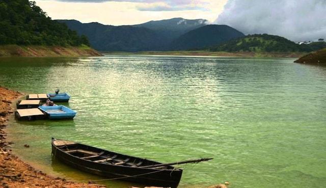 barapani-lake.jpg