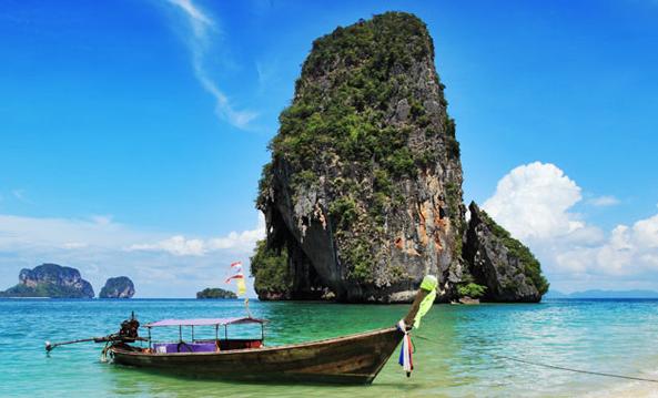 Baratang-Island-in-Andaman.png