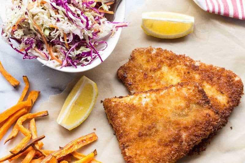 Barramundi Fish Fry.jpg