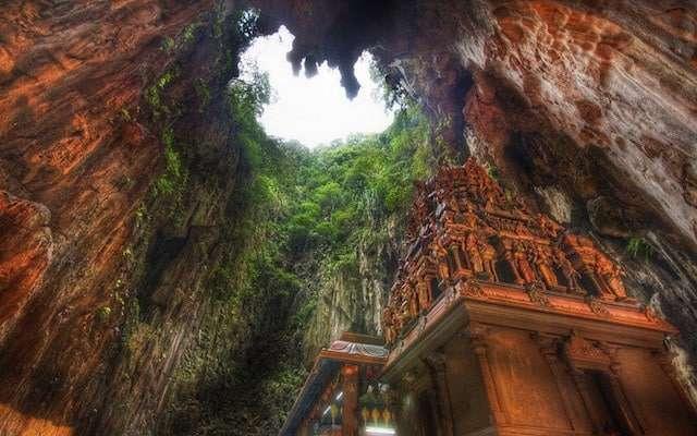 Batu_Caves.