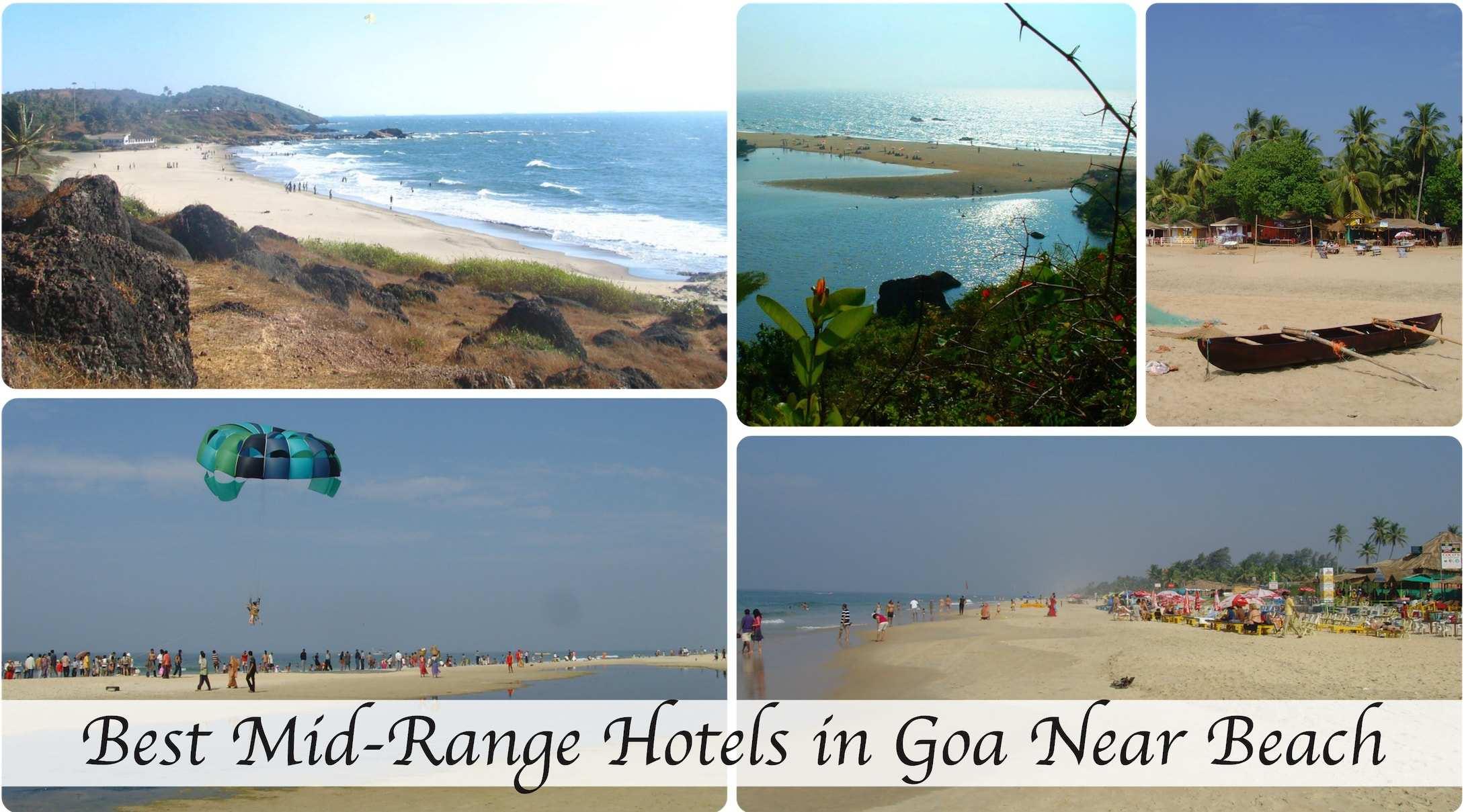 beach-hotels-in-goa.