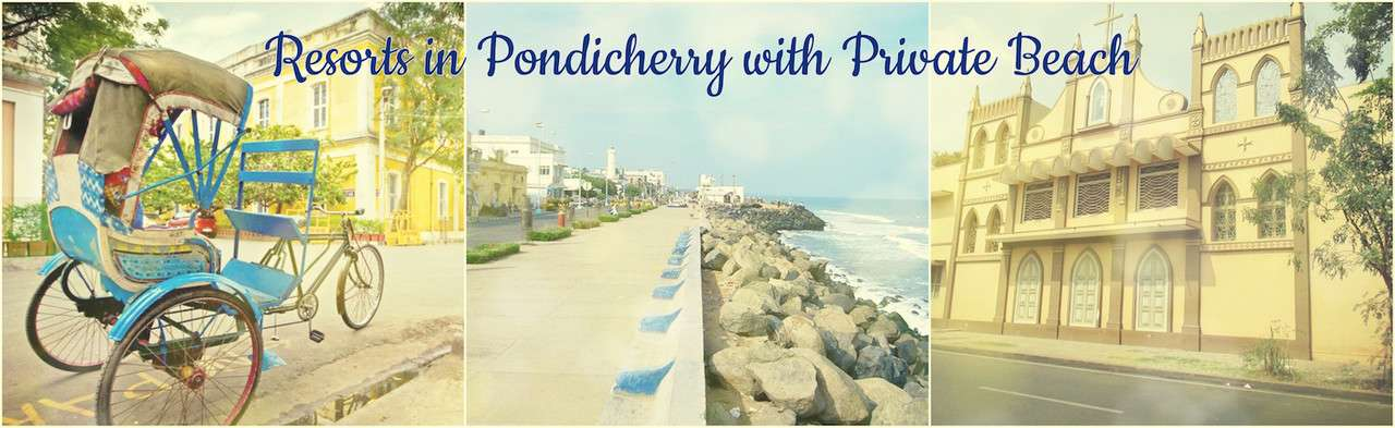 Beach-Resorts-Pondicherry.jpg