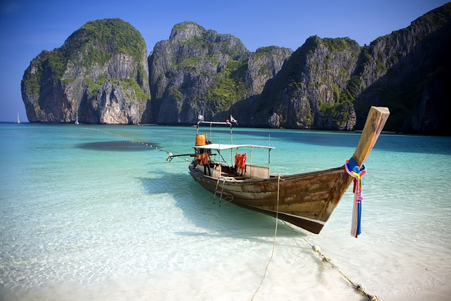 Beautiful Andaman.jpg