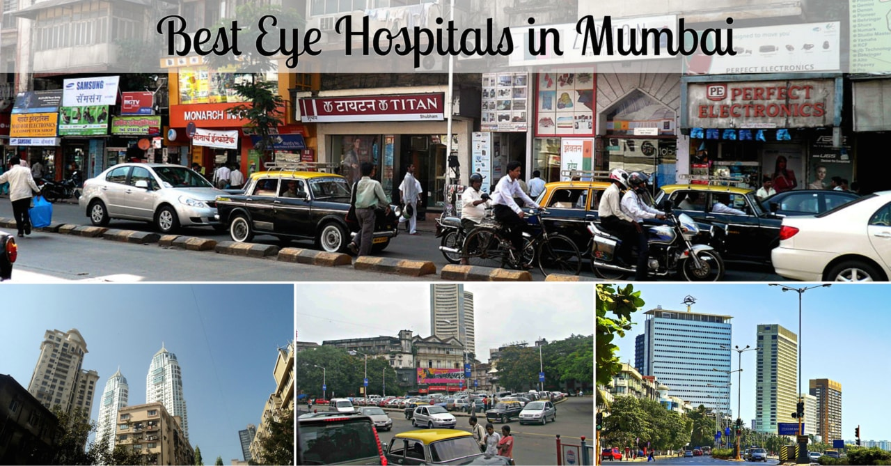 Best-Eye-Hospital-in-Mumbai.jpg