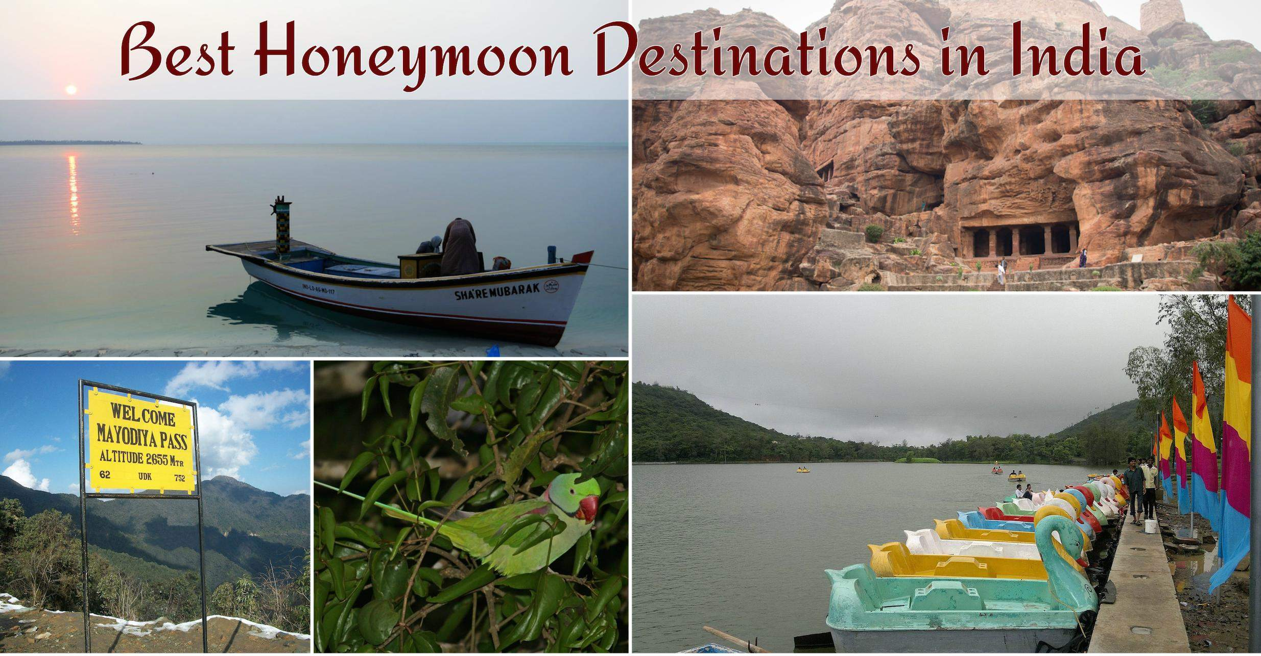 best-honeymoon-destinations-in-india.jpg