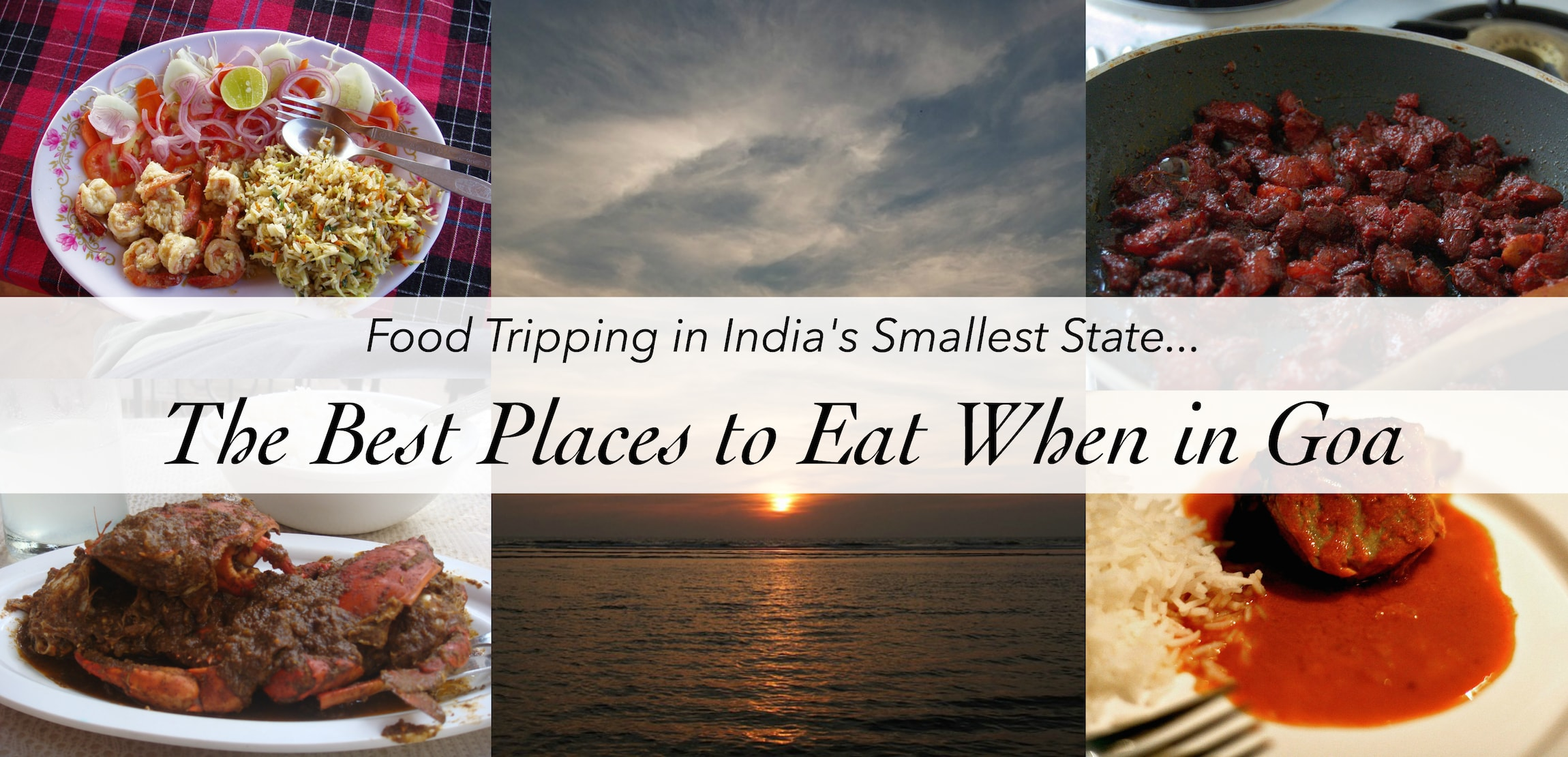 Best Places to Eat in Goa.jpg